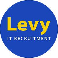 Levy Associates