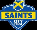city_trust