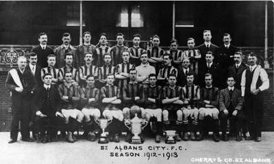 St-Albans-City-F_C_-Season-1912-19131
