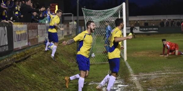 Hemel Hempstead vs St Albans City-12