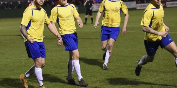 Hemel Hempstead vs St Albans City-13