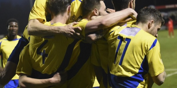 Hemel Hempstead vs St Albans City-15