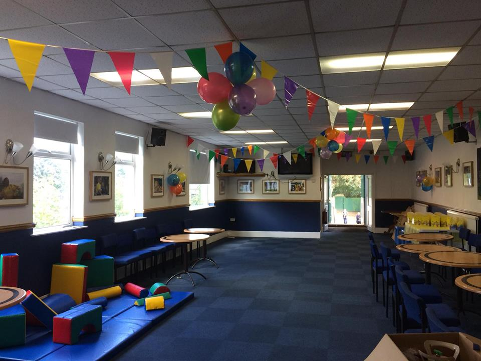 clubhouse_kids_party