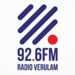 Radio Verulam 92.6FM