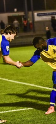 dart-ford-vs-st-albans-city-31