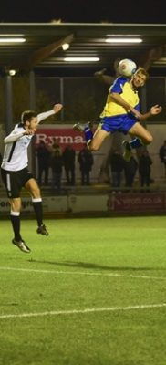 dart-ford-vs-st-albans-city-8