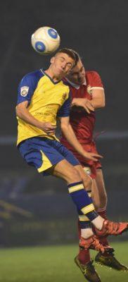 st-albans-vs-london-colney-so-close-9