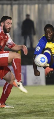 st-albans-vs-whitehawk-trophy-home-13