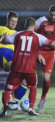 st-albans-vs-whitehawk-trophy-home-20