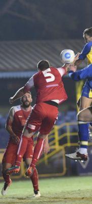 st-albans-vs-whitehawk-trophy-home-23