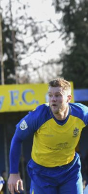 St Albans vs Oxford city_-2