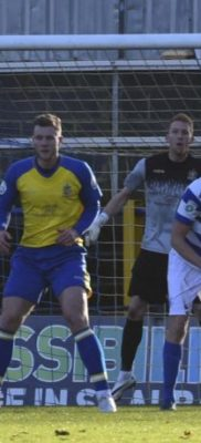 St Albans vs Oxford city_-3