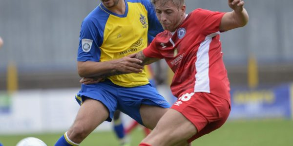 St Albans vs Billericay Town mail-43