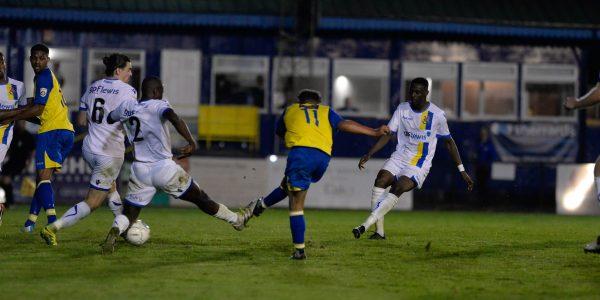 St Albans vs Wealstone (29 of 48)