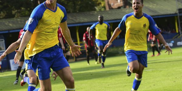 Glouchester vs St Albans City papers_-24