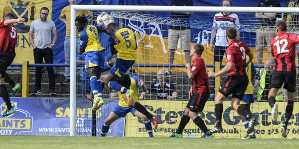 Glouchester vs St Albans City papers_-38