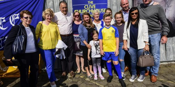 Glouchester vs St Albans City papers_-42
