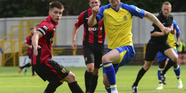 Glouchester vs St Albans City papers_-43