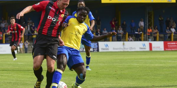Glouchester vs St Albans City papers_-44