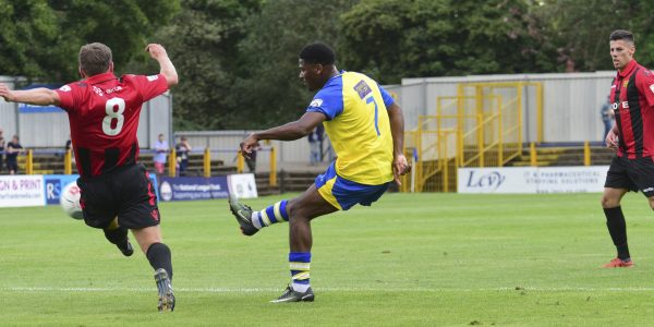 Glouchester vs St Albans City papers_-45