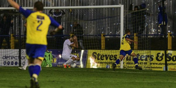 St Albans City vs Havant and Waterlooville papers-19