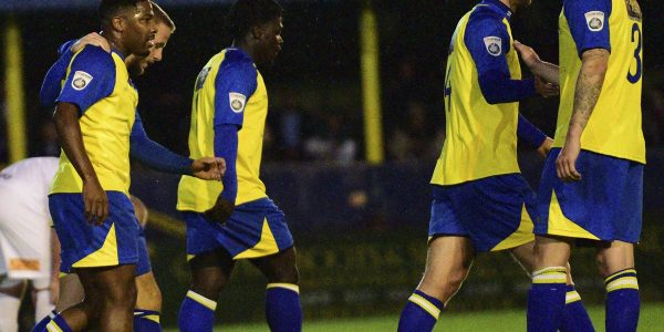 St Albans City vs Havant and Waterlooville papers-9