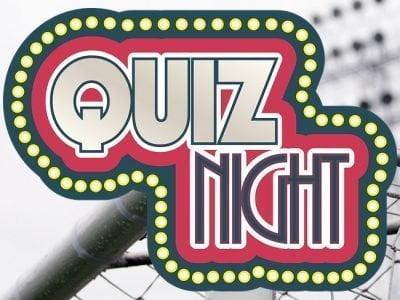 Bath City FC Supporters' Quiz Night