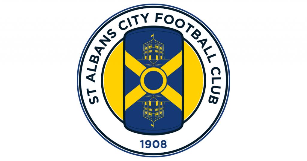 New Club Crest